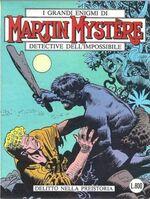 Martin Mystère Vol 1 6