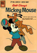 Mickey Mouse Vol 1 80