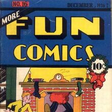 More Fun Comics Vol 1 16.jpg