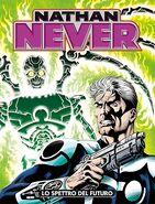 Nathan Never Vol 1 263