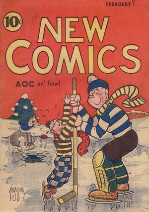 New Comics Vol 1 3.jpg