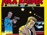 Nick Raider Vol 1 96