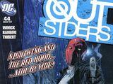 Outsiders Vol 3 44