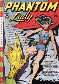 Phantom Lady (Fox) Vol 1 13.jpg