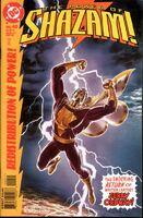 Power of Shazam Vol 1 42