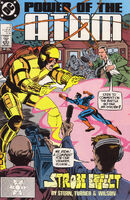 Power of the Atom Vol 1 3