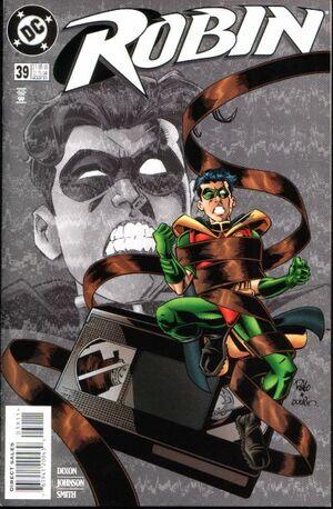 Robin Vol 4 39.jpg