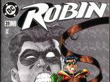 Robin Vol 4 39