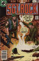 Sgt. Rock Vol 1 333