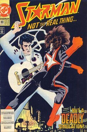 Starman Vol 1 40.jpg