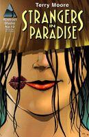 Strangers in Paradise Vol 2 13