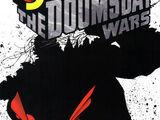 Superman: The Doomsday Wars Vol 1 1