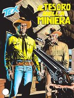 Tex Vol 1 541