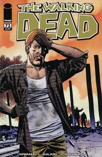 The Walking Dead Vol 1 73.jpg