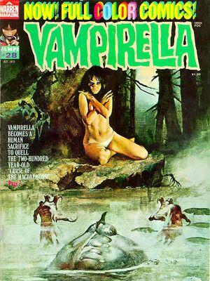 Vampirella Vol 1 28.jpg