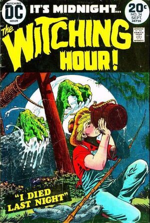 Witching Hour Vol 1 34.jpg