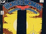 Wonder Woman Vol 2 17