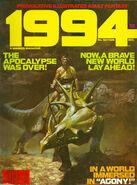 1994 Vol 1 16