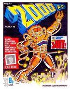 2000 AD Vol 1 73
