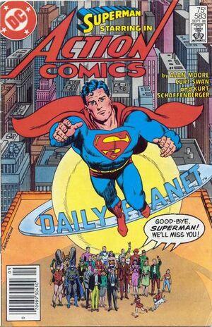 Action Comics Vol 1 583.jpg