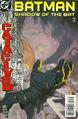 Batman Shadow of the Bat Vol 1 73