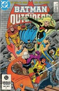 Batman and the Outsiders Vol 1 7.jpg