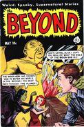 Beyond Vol 1 11