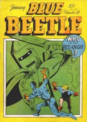 Blue Beetle Vol 1 18.jpg