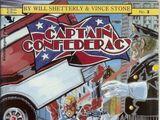 Captain Confederacy Vol 2 3