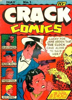 Crack Comics 1.jpg