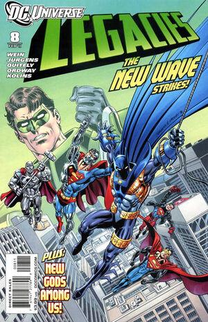 DC Universe Legacies Vol 1 8.jpg