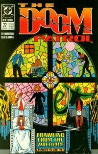 Doom Patrol Vol 2 22.jpg