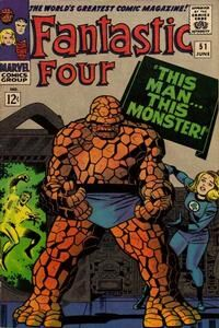 Fantastic Four Vol 1 51.jpg
