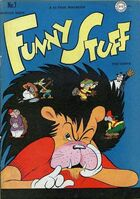 Funny Stuff Vol 1 7