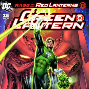 Green Lantern Vol 4 36.jpg