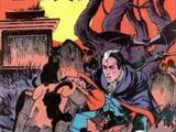 House of Mystery Vol 1 312