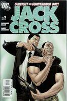 Jack Cross Vol 1 3