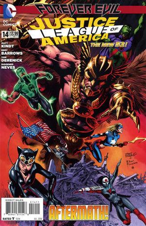 Justice League of America Vol 3 14.jpg
