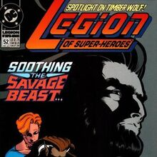 Legion of Super-Heroes Vol 4 52.jpg