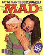 Mad Vol 1 319