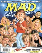 Mad Vol 1 462