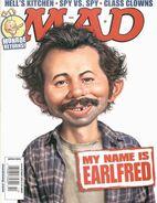 Mad Vol 1 470