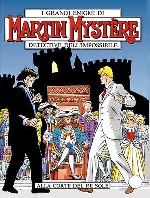 Martin Mystère Vol 1 205.jpg