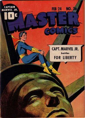 Master Comics Vol 1 36.jpg