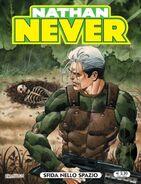 Nathan Never Vol 1 143