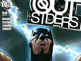 Outsiders Vol 3 50