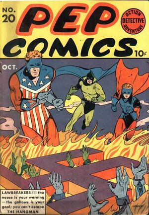Pep Comics Vol 1 20.jpg