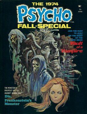 Psycho Vol 1 22.jpg