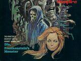 Psycho Special Vol 1