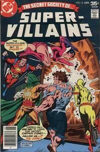 Secret Society of Super-Villains Vol 1 12.jpg